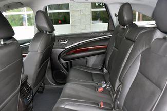 2014 Acura MDX SH-AWD 4dr Waterbury, Connecticut 21