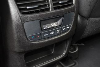 2014 Acura MDX SH-AWD 4dr Waterbury, Connecticut 22