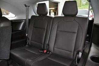 2014 Acura MDX SH-AWD 4dr Waterbury, Connecticut 23