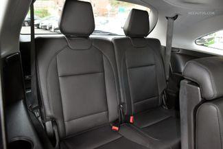 2014 Acura MDX SH-AWD 4dr Waterbury, Connecticut 24
