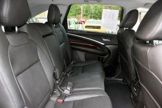 2014 Acura MDX SH-AWD 4dr Waterbury, Connecticut 25