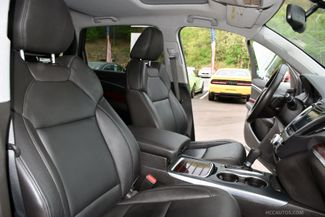 2014 Acura MDX SH-AWD 4dr Waterbury, Connecticut 26