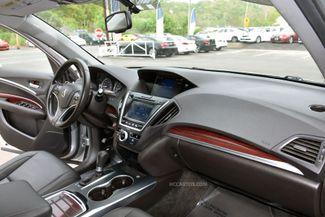 2014 Acura MDX SH-AWD 4dr Waterbury, Connecticut 27
