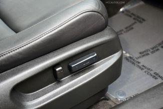 2014 Acura MDX SH-AWD 4dr Waterbury, Connecticut 28