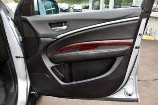 2014 Acura MDX SH-AWD 4dr Waterbury, Connecticut 29