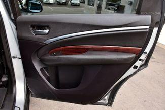 2014 Acura MDX SH-AWD 4dr Waterbury, Connecticut 30