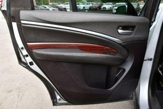 2014 Acura MDX SH-AWD 4dr Waterbury, Connecticut 31