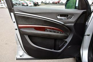 2014 Acura MDX SH-AWD 4dr Waterbury, Connecticut 32