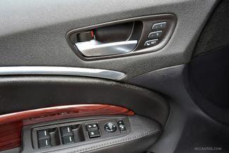 2014 Acura MDX SH-AWD 4dr Waterbury, Connecticut 33