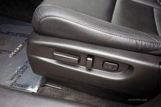 2014 Acura MDX SH-AWD 4dr Waterbury, Connecticut 34