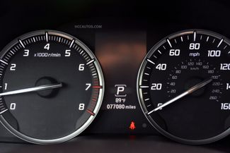2014 Acura MDX SH-AWD 4dr Waterbury, Connecticut 36