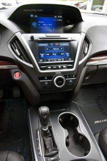 2014 Acura MDX SH-AWD 4dr Waterbury, Connecticut 37