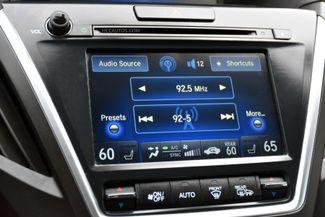 2014 Acura MDX SH-AWD 4dr Waterbury, Connecticut 39