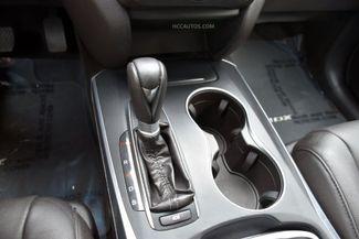 2014 Acura MDX SH-AWD 4dr Waterbury, Connecticut 42