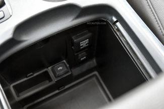 2014 Acura MDX SH-AWD 4dr Waterbury, Connecticut 43