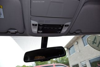 2014 Acura MDX SH-AWD 4dr Waterbury, Connecticut 44