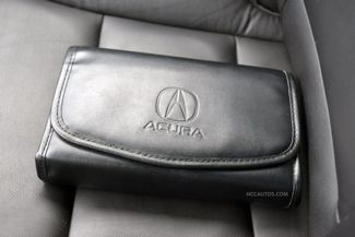 2014 Acura MDX SH-AWD 4dr Waterbury, Connecticut 45