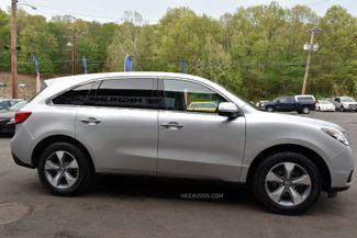 2014 Acura MDX SH-AWD 4dr Waterbury, Connecticut 7