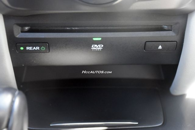 2014 Acura MDX Tech/Entertainment Pkg Waterbury, Connecticut 49