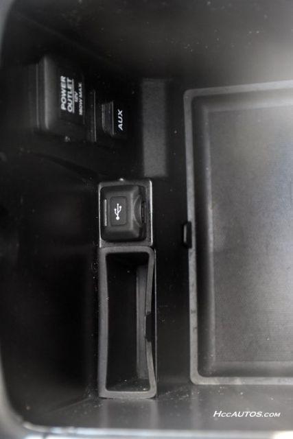 2014 Acura MDX Tech/Entertainment Pkg Waterbury, Connecticut 50
