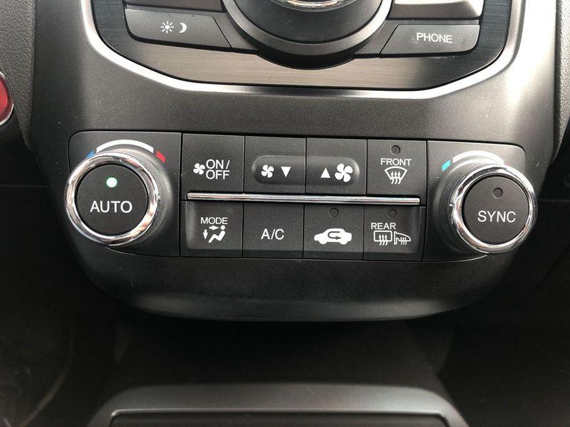 2014 Acura RDX Tech Pkg  in Bangor, ME