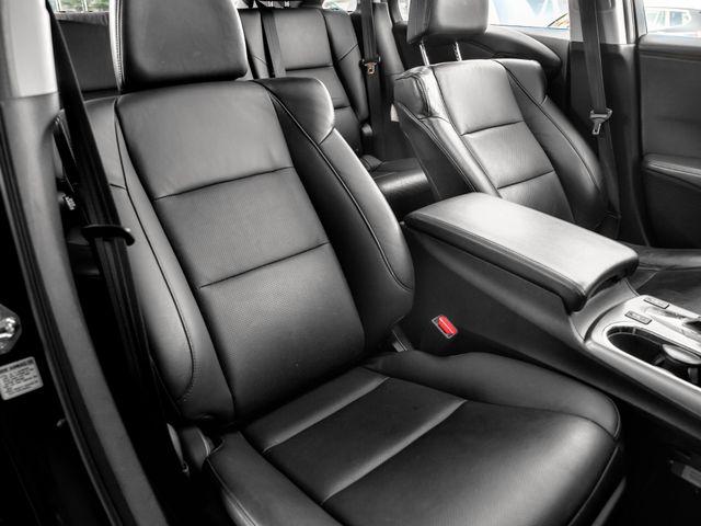 2014 Acura RDX Burbank, CA 12