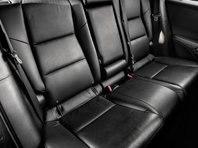 2014 Acura RDX Burbank, CA 13