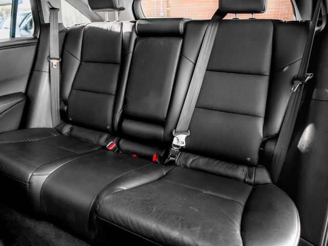 2014 Acura RDX Burbank, CA 14