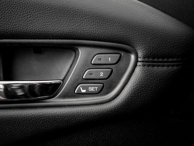 2014 Acura RDX Burbank, CA 15
