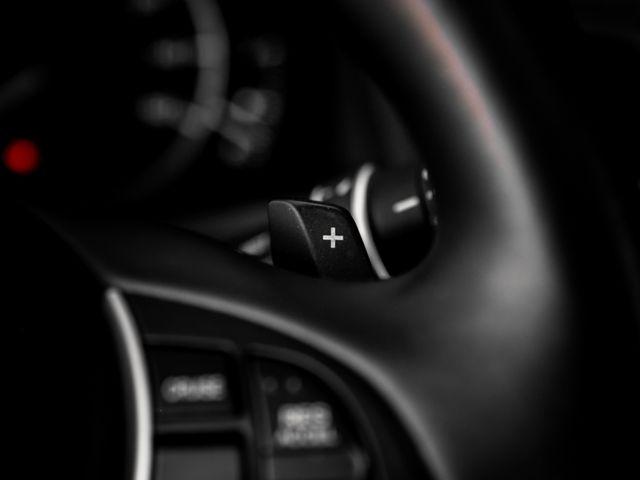 2014 Acura RDX Burbank, CA 17