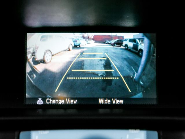2014 Acura RDX Burbank, CA 18