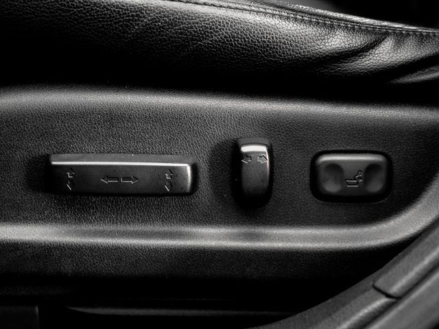 2014 Acura RDX Burbank, CA 19