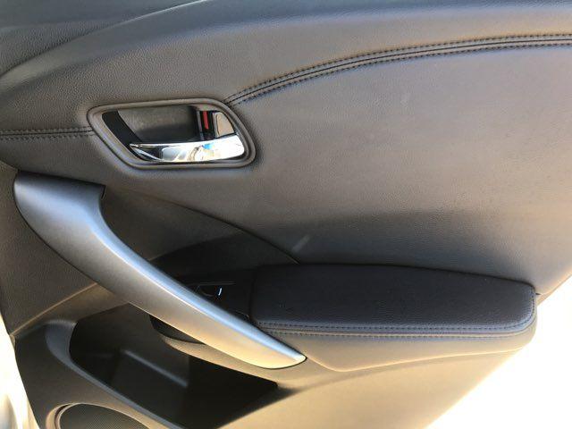 2014 Acura RDX in Carrollton, TX 75006