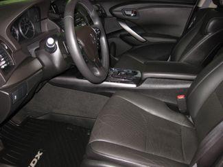 2014 Acura RDX Conshohocken, Pennsylvania 16