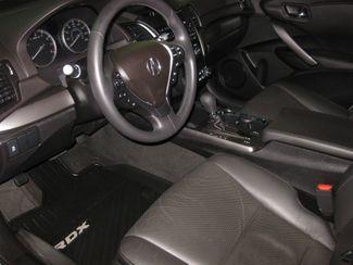 2014 Acura RDX Conshohocken, Pennsylvania 17