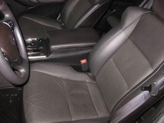 2014 Acura RDX Conshohocken, Pennsylvania 19