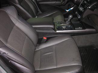2014 Acura RDX Conshohocken, Pennsylvania 21