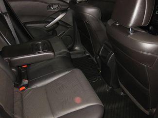 2014 Acura RDX Conshohocken, Pennsylvania 22