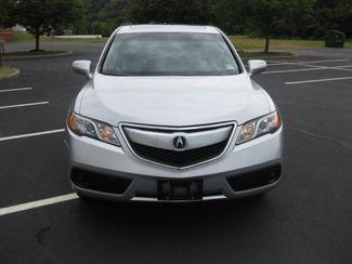 2014 Acura RDX Conshohocken, Pennsylvania 6