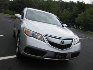 2014 Acura RDX Conshohocken, Pennsylvania 7