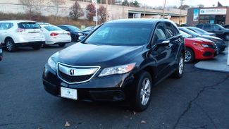 2014 Acura RDX in East Haven CT, 06512