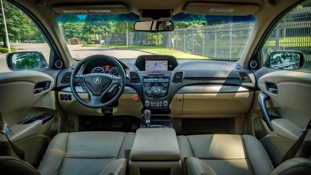 2014 Acura RDX Tech Pkg SUNRROF NAVIGATION in Memphis, TN 38115