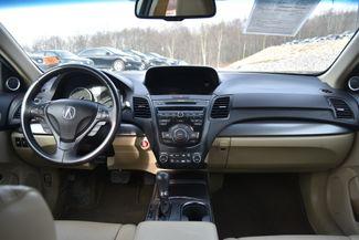 2014 Acura RDX Tech Pkg Naugatuck, Connecticut 17