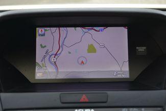 2014 Acura RDX Tech Pkg Naugatuck, Connecticut 25