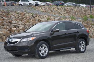 2014 Acura RDX in Naugatuck, Connecticut 06770