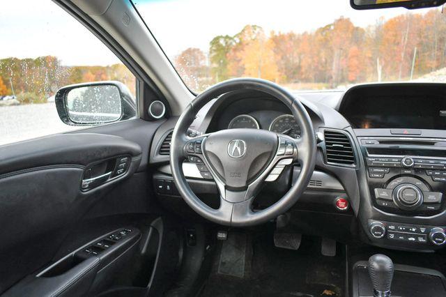 2014 Acura RDX Tech Pkg Naugatuck, Connecticut 16