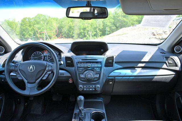 2014 Acura RDX Tech Pkg Naugatuck, Connecticut 19
