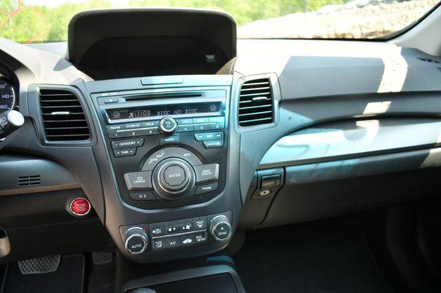 2014 Acura RDX Tech Pkg Naugatuck, Connecticut 24