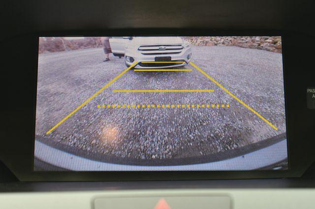 2014 Acura RDX Tech Pkg AWD Naugatuck, Connecticut 26