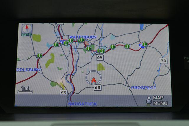 2014 Acura RDX Tech Pkg AWD Naugatuck, Connecticut 27